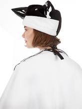 Птицы - Взрослый костюм Сороки