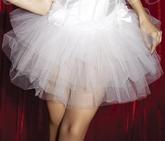 Подъюбники и юбки - Юбка балерины
