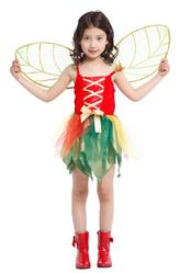 Костюмы для девочек - Юная фея