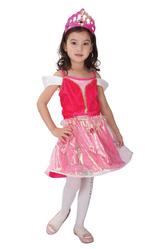 Принцессы - Костюм Юная принцесса