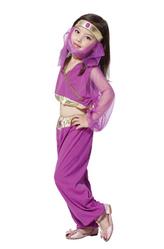 Восточные танцы - Костюм Юная танцовщица