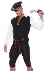 Пиратские костюмы - Костюм Юный пират