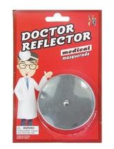 Врачи и доктора - Зеркальце Доктора