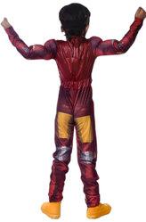Комиксы - Железный человек