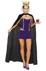 Для костюмов - Злая королева