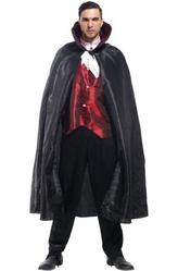 Вампиры - Костюм Злостный вампир