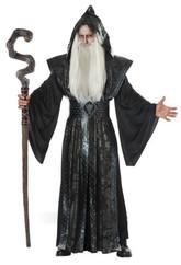 Волшебники и маги - Змеиный посох