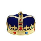 Цари и короли - Золотая корона для короля