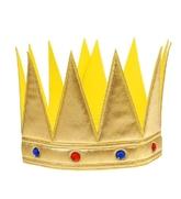 Цари и короли - Золотая корона Царя