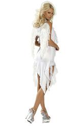 Go-Go костюмы - Ангел страсти