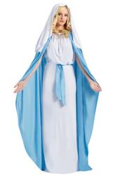 Монашки и Девы - Костюм Безгрешная монахиня