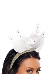 VIP костюмы - Царевна-лягушка