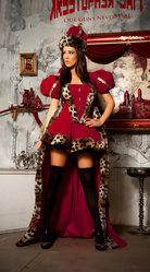 VIP костюмы - Царица