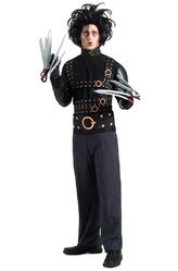 VIP костюмы - Эдвард Руки-ножницы
