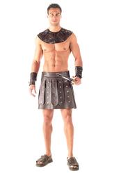 Мужские костюмы - Гладиатор
