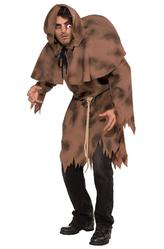 Мужские костюмы - Горбун