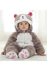Костюмы для малышей - Костюм Маленький кот