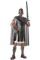 300 спартанцев - Костюм Сильный центурион