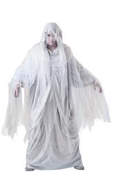Зомби и Призраки - Костюм Блуждающий призрак