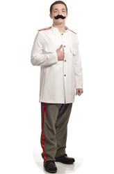 Мужские костюмы - Суровый Сталин