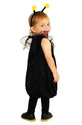 Костюмы для малышей - Кроха пчелка