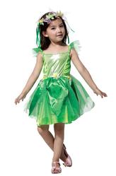 Детские костюмы - Костюм Маленький эльф