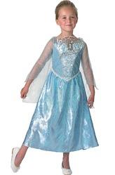 Холодное сердце - Милая принцесса Эльза