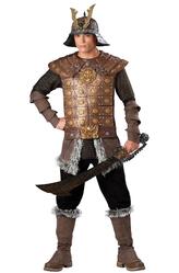 Императоры и императрицы - Костюм Мужественный Чингисхан