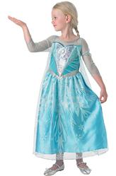 Холодное сердце - Очаровательная принцесса Эльза
