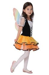 Детские костюмы - Костюм Пчелиная фея
