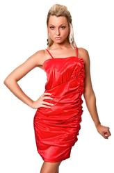 Клубные платья - Платье Аврора