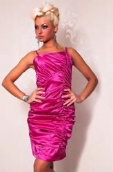 Клубные платья - Платье Марилена