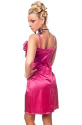 Клубные платья - Платье Неженка