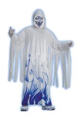 Призраки и привидения - Костюм Привидение