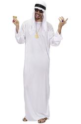 Национальные - Костюм Арабский шейх