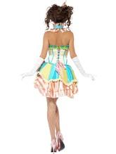 Чулки и колготки - Сказочный клоун