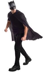 Бэтмен - Костюм Скрытный Бэтмен