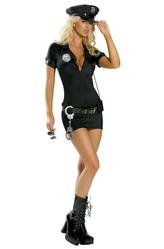 VIP костюмы - Следователь