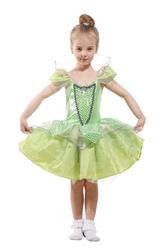 Крылья для костюма - Цветочная принцесса