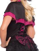 VIP костюмы - Викторианская вампирша