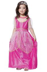 Костюмы для девочек - Юная королева бала