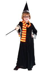 Гарри Поттер - Костюм Юный чернокнижник
